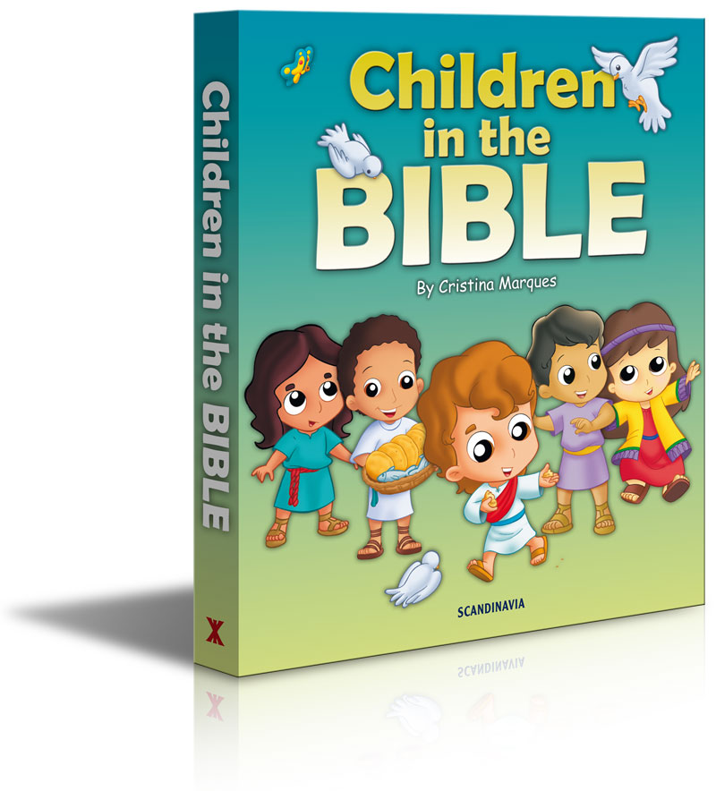 Children-in-the-Bible-1Vol-3D-cover